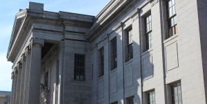 Law Office of Abigail M. Rowley, P.C. | Courthouse