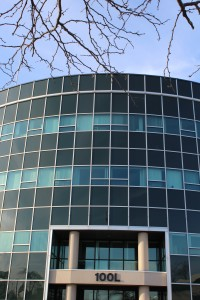 Law Office of Abigail M. Rowley, P.C. | Cummings Center